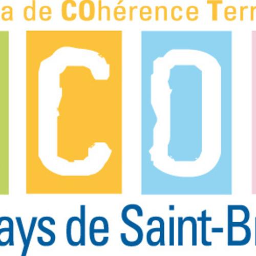 Elaboration du SCOT : enquête auprès des habitants du pays de Saint-Brieuc