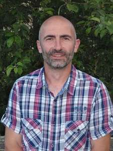Jean-Marc LABBE