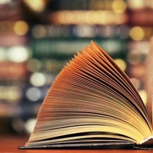Soirée Bibliothèque