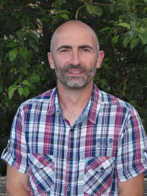 Jean-Marc LABBE 0
